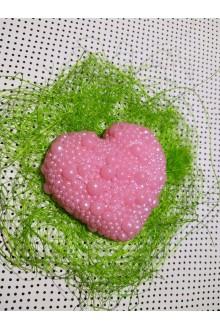 Жемчужное сердце